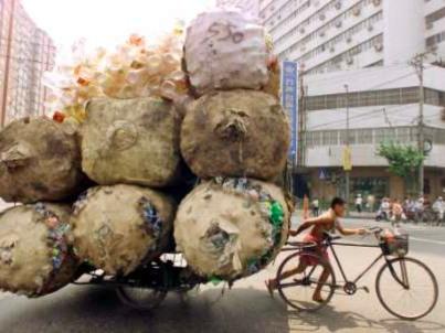 chinabike.jpg