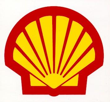 shell_oil