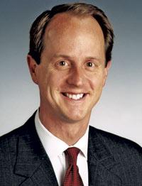 Steve-Heminger